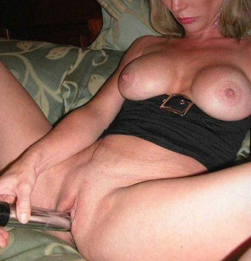 femme-mure-cherche-une-seance-de-sexe-sur-geneve