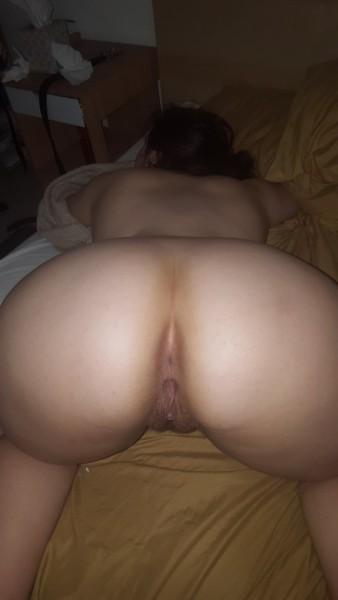 sexe à garons 30128 avec salope pour sexe